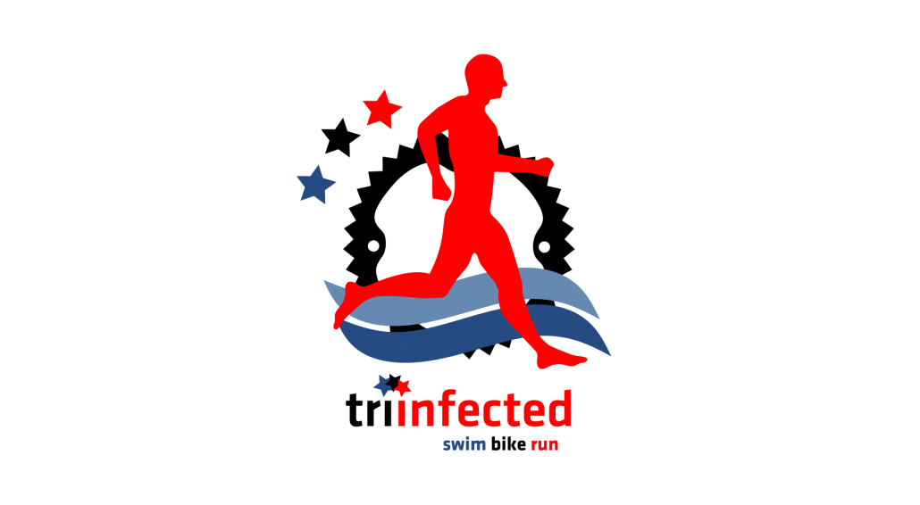Bottega Design Referenz Illustration Logo von tri-infected.de