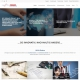 Bottega Design Referenz Illustration Webscreens von Ziemer Software