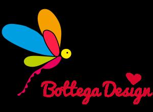 Bottega Design