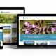 Bottega Design Referenz Illustration Webseite auf mobilen Endgeräten für Golfsustainable